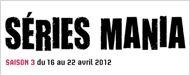 Festival Séries Mania : le palmarès !