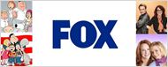 FOX renouvelle &quot;Les Griffin&quot;, annule &quot;Breaking In&quot;...