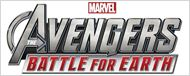"Ubisoft annonce le jeu ""Marvel Avengers : Battle For Earth"""