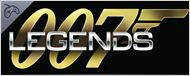 "Bande-annonce : ""007 Legends"" [VIDEO]"