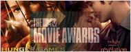 MTV Movie Awards 2012 : Hunger Games règne en maître !
