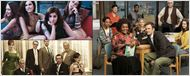"Les nominations des Television Critics' Choice Awards 2012 : ""Community"" en force !"