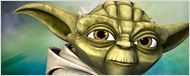 """Star Wars : Clone Wars"" : la bande-annonce de la saison 5 [VIDEO]"