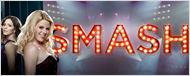 "Jeremy Jordan en régulier dans ""Smash"""