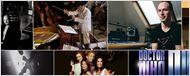 Zoom sur 10 grands compositeurs des séries