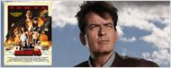 &quot;Machete Kills&quot; : Charlie Sheen pr&#233;sident des Etats-Unis ! [PHOTOS]