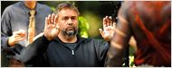 La Cit&#233; du Cin&#233;ma de Luc Besson ouvrira en septembre !