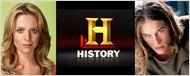 "History grossit les rangs des ""Vikings"""