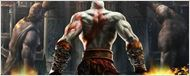 "Qui pour incarner Kratos dans l'adaptation de ""God of War"" ?"