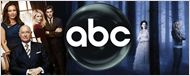 &quot;Castle&quot;,&quot;666&quot;, &quot;Once Upon A Time&quot; : ABC d&#233;voile enfin ses dates de rentr&#233;e !