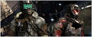 """Dead Space 3"" : Bande-annonce [VIDEO]"