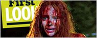 "Premiers visuels du remake de ""Carrie"" [PHOTOS]"