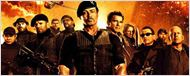 Box-office US : les Expendables gardent le cap
