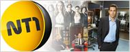 &quot;The Secret Circle&quot;, &quot;VDM&quot;... en 2012/2013 sur NT1
