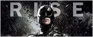 """The Dark Knight Rises"" passe le milliard !"