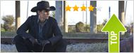 Tops presse &amp; spectateurs : &quot;Killer Joe&quot; est-il le meilleur film de la semaine ?