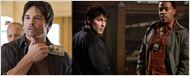 """""""Grimm"""" : un meurtrier nommé Jason Gedrick"""