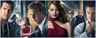 """Gangster Squad"" : une nouvelle BA ! [VIDEO]"