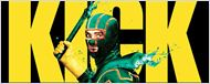 "Un synopsis officiel pour ""Kick-Ass 2"" !"