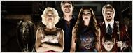 "Audiences US du Vendredi 26 Octobre : ""Mockingbird Lane"", ça passe... ou ça casse ?"