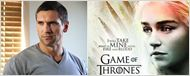 &quot;Game Of Thrones&quot; a trouv&#233; son Mero !