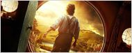 """The Hobbit"" : la revue de presse US"