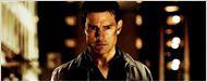 """1ères séances : """"Jack Reacher"""" fait sa loi !"""