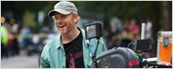 """All I've Got"" : Ron Howard réalise pour J.J. Abrams !"