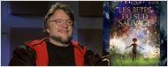"""""""The Secret Garden"""" : del Toro embauche la scénariste des """"Bêtes du sud sauvage"""" !"""