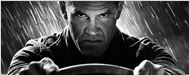1&#232;res photos de Josh Brolin dans &quot;Sin City : j&#39;ai tu&#233; pour elle&quot;.
