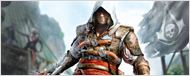 """Assassin's Creed IV : Black Flag"" : première bande-annonce ! [VIDEO]"