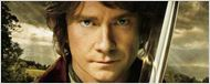 &quot;Le Hobbit&quot; d&#233;passe le milliard de dollars au box-office mondial !