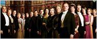"""""""Downton Abbey"""" : 6 nouveaux personnages pour la saison 4 !"""