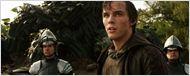 """""""Jack le chasseur de géants"""" : rencontre avec Nicholas Hoult"""