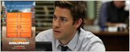 "John Krasinski de ""The Office"" dans ""Arrested Development"""