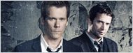 "Audiences US du Lundi 29 avril : le final de ""The Following"""