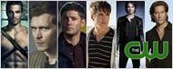 Saison US 2013 / 2014 : toutes les séries de la chaîne américaine The CW