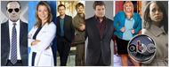 Saison US 2013 / 2014 : toutes les séries de la chaîne américaine ABC