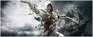 """Assassin's Creed IV : Black Flag"" : nouveau Trailer de Gameplay"