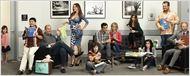 """Audiences US du mercredi 22 Mai: Toujours aussi populaire la """"Modern Family"""" ?"""