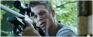 """Découvrez les premières images de la nouvelle série policière de France 2 : """"Les Limiers"""" [VIDEO]"""