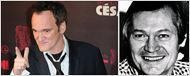 Quentin Tarantino acteur : il sera Roger Corman !
