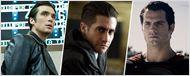 "Cillian Murphy, Jake Gyllenhaal, Henry Cavill... : les recalés de ""Batman Begins"" !"