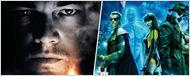 """""""Shutter Island"""", """"Watchmen"""" : des affiches inutilisées font surface !"""