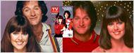 """Avant """"The Crazy Ones"""", découvrez la première sitcom qui a révélé Robin Williams ! [VIDEO]"""