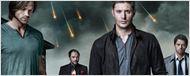 """""""Supernatural"""" : le top des personnages qu'on veut revoir dans la saison 9 ! [DOSSIER]"""
