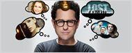 """J.J. Abrams, 15 ans de séries : de """"Felicity"""" à """"Almost Human"""", du culte et des flops…"""