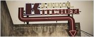 """""""Kaboul Kitchen"""" : la situation des scénaristes en France aujourd'hui [3ème Partie]"""
