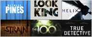 2014, une grande année séries ? Voici 14 nouveautés qu'il ne faudra pas rater !