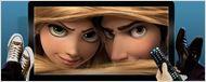 """Ce soir à la télé : on mate """"Raiponce"""", on zappe """"Le Monde de Narnia : chapitre 2"""""""